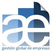 A.E.GESTION EMPRESARIAL, S.L.